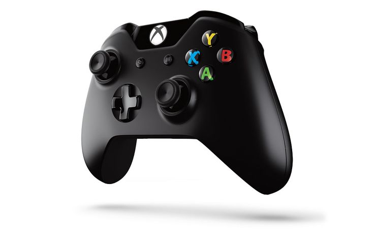 xbox one controller - Google Search