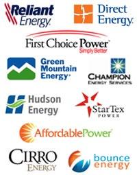 shop texas electricity retail electricity partners. Black Bedroom Furniture Sets. Home Design Ideas