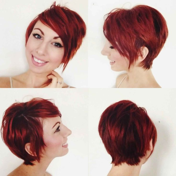 17 Best images about coupe pour femme on Pinterest | Coupes ...