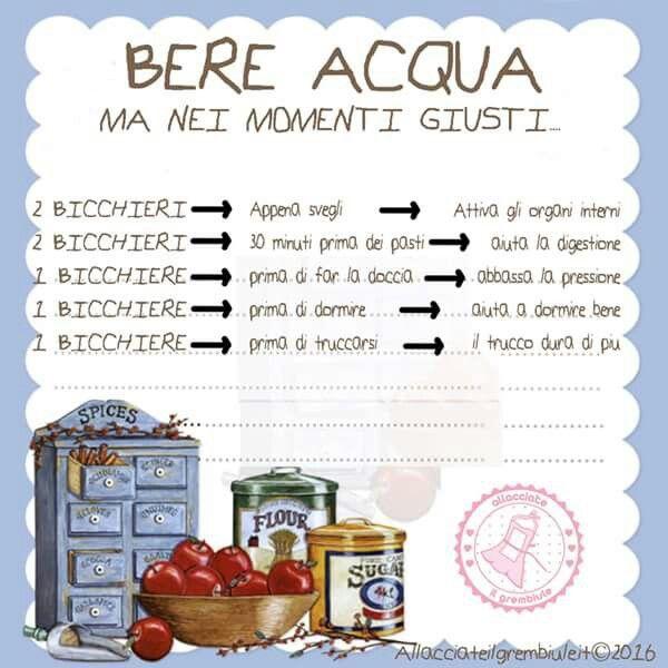 I Beneficial Dell'acqua Alcalina Ebook Download belge kazekage poulain distribution
