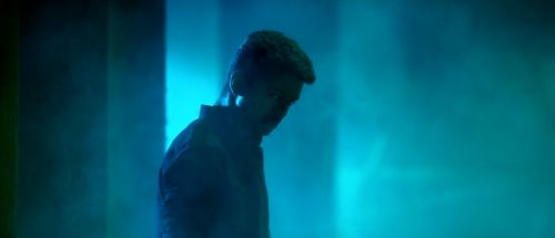 Theri Images