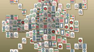 Teknős madzsong –  Tortoise Mahjong | Erőszakmentes játékok – Nonviolent Games