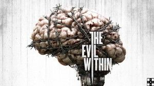 Shinji Mikami and Tango Gameworks Team Create Tension-Filled Survival Horror Game Bethesda Softworks, a ZeniMax Media company, today announced that The Evil Within™ – the survival horror game devel...