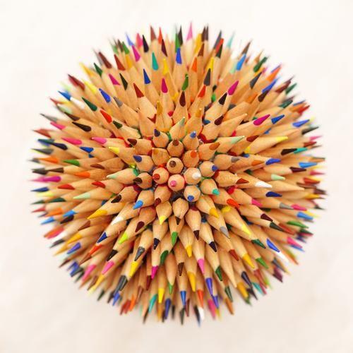 #ceruza #színes_ceruza #színes_ceruza_készlet #színes_ceruzák #színesceruza #színesceruzák http://www.wts.hu/upload/iroszerek/szines-ceruza-keszlet