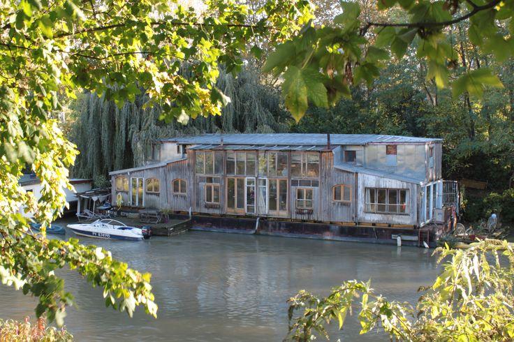 60 best images about p niche pour mariage romantique on pinterest frances o 39 connor terrace - Petit jardin restaurant montpellier vitry sur seine ...