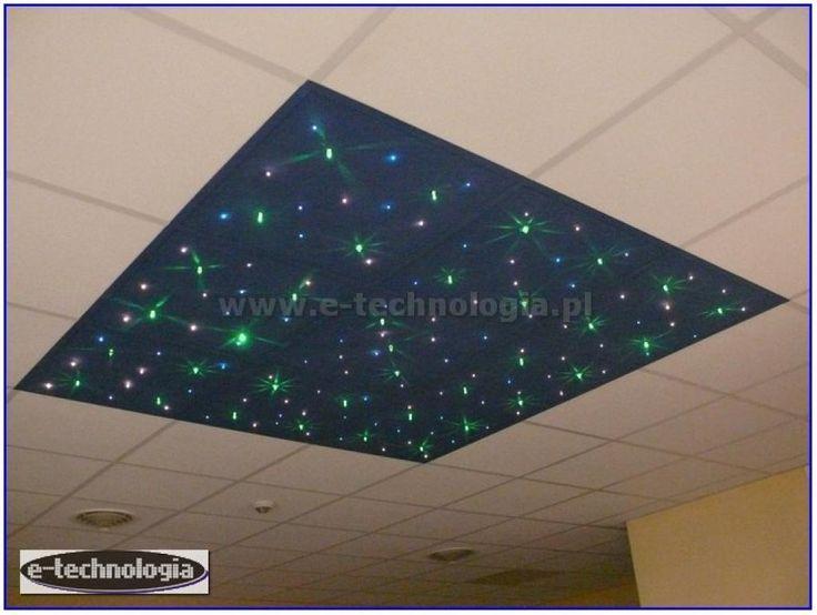 oswietlenie - krakow lampy - led kraków e-technologia