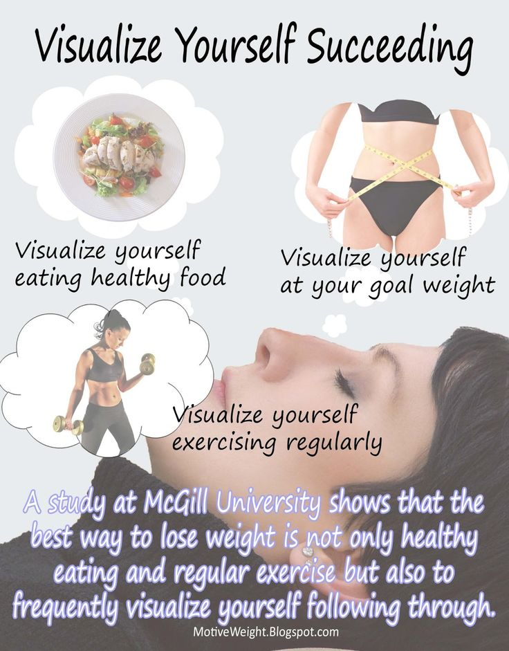 Are olives healthy for weight loss picture 8
