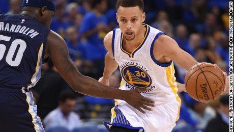 Golden State Warriors win record 73rd game - CNN.com