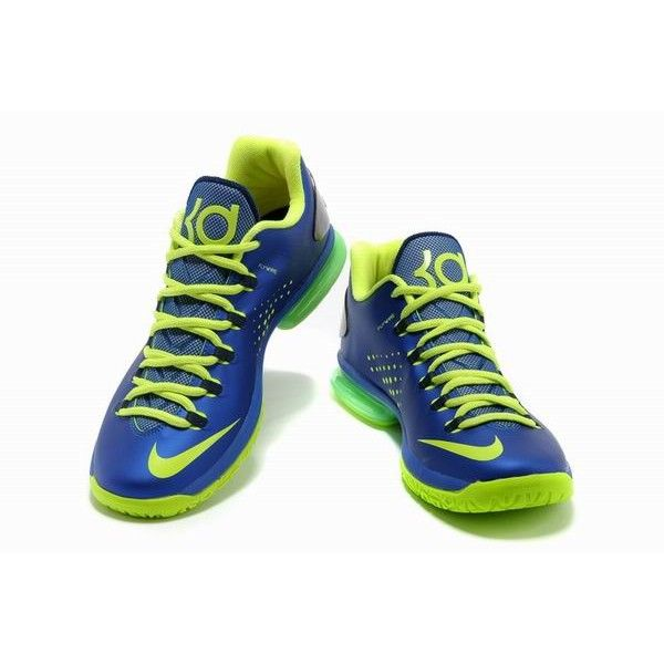 8e1fb0215886 ... buy nike kd v low elite ++sale price 89.99+