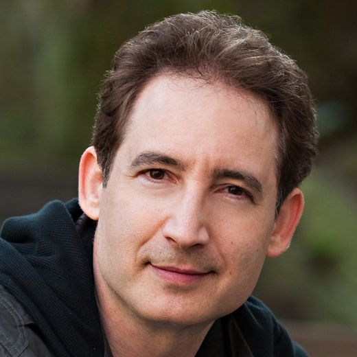 Physics is really a branch of existential philosophy, says Brian Greene.