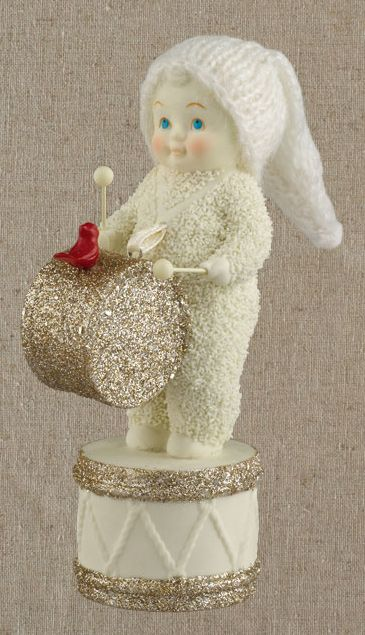 Image detail for -Department 56 Snowbabies are a treasured collection of figurines that ...