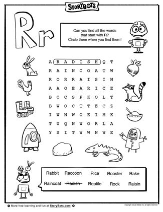 letter a activities 1000 images about coloring amp activity sheets on 20639