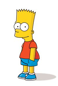 Bart Simpson - Wikipedia, the free encyclopedia