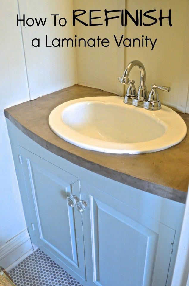 213 best DIY: Bathroom images on Pinterest | Bathroom, Bathroom ...