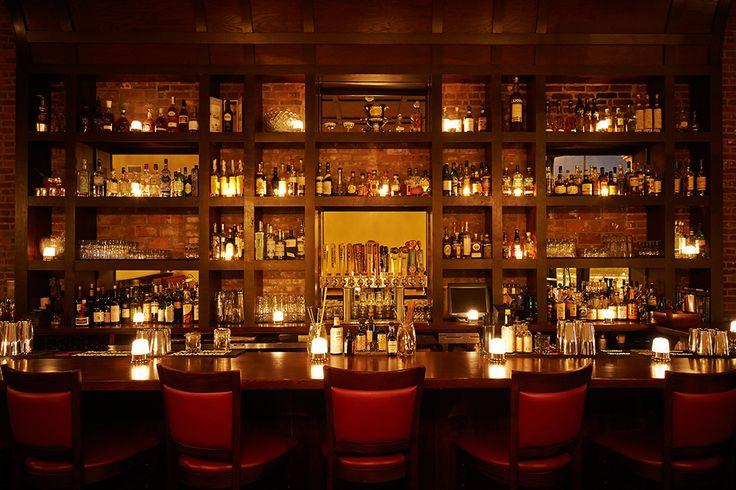 95 Best St Louis Resturants Images On Pinterest