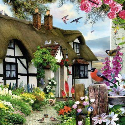 618 Best Decoupage Napkins Images On Pinterest Paper