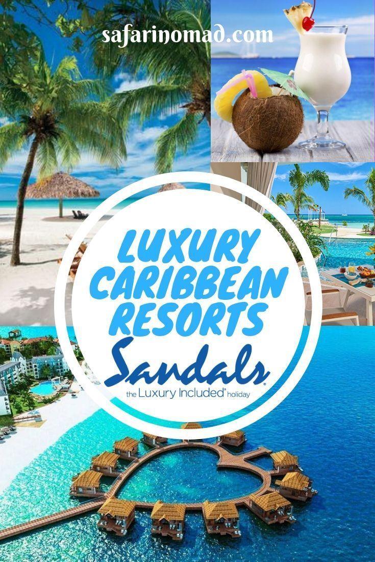 Best Sandals Resort Reviews Newest Cheapest Deals 2020 Update
