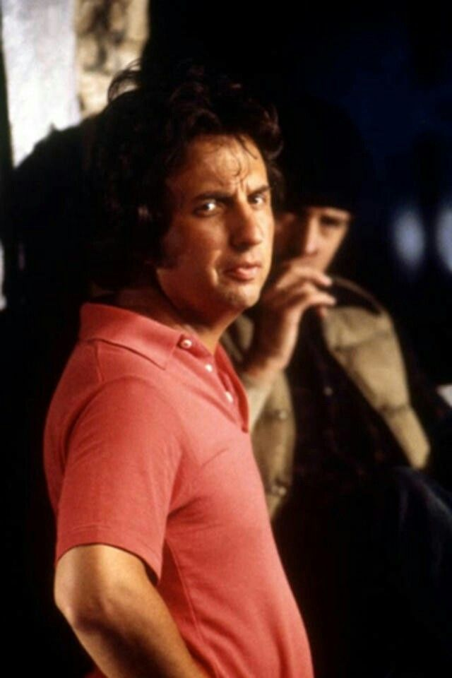 """MICHAEL CIMINO • Feb. 3, 1939 - Jul 2, 2016 • Filmmaker • Co-wrote the Dirty Harry film """"Magnum Force. He  made a name for himself with his 1974 debut, """"Thunderbolt & Lightfoot,"""" starring Clint Eastwood and Jeff Bridges. He followed that with """"The Deer Hunter"""" (1978), a searing portrait of the haunting effects of the Vietnam War on the men and women of a Pennsylvania steel town."""
