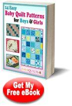 18 best Free eBooks from FaveQuilts.com images on Pinterest ... : quilting for dummies free ebook - Adamdwight.com