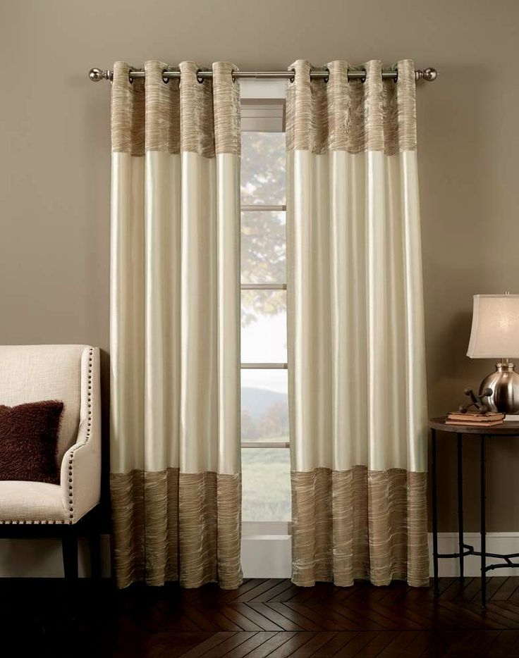 Ivory Bedroom Curtains - http://behomedesign.xyz/ivory-bedroom-curtains/
