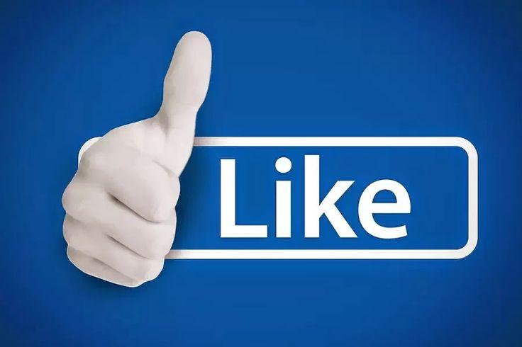 yeni-nesil-facebook-begeni-hilesi