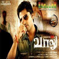 Vaalu released on 2015 year, Music Director S Thaman, Actor Silambarasan - Hansika and this movie directed by Vijayachander.