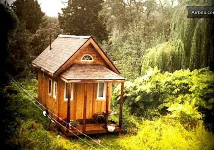 Pin By Davera Gabriel On Tents Yurts Cabins Sheds