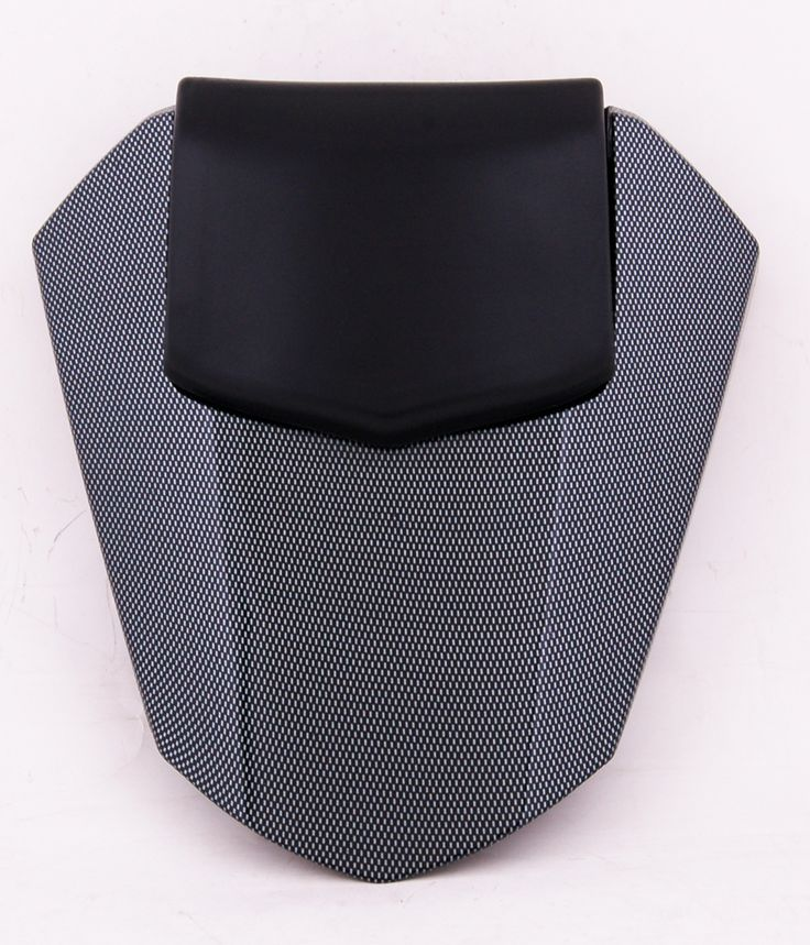 Mad Hornets - Seat Cowl Rear Cover for Yamaha YZF R6 (2008-2009-2010-2011-2012-2013-2014-2015-2016) Carbon, $59.99 (http://www.madhornets.com/seat-cowl-rear-cover-for-yamaha-yzf-r6-2008-2009-2010-2011-2012-2013-2014-2015-2016-carbon/)