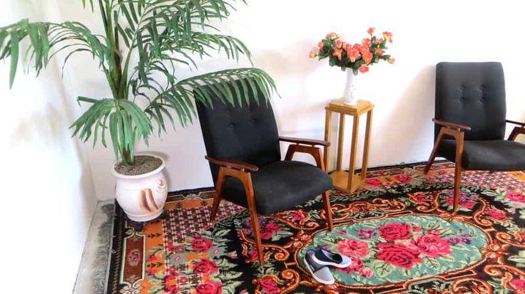 kelim_vloerkleed wit_vloerkleed op maat_kelim tapijt_vloerkleed kopen_grote vloerkleden_vloerkleed wol_vloerkleed roze_vloerkleed 200x300_oosterse tapijten_roze vloerkleed_wollen vloerkleed_tapijt kopen_perzische tapijten_patchwork vloerkleed_vloerkleed groen_goedkoop tapijt_vloerkleed goedkoop_vloerkleed blauw_goedkope vloerbedekking_karpet_kleed_karpetten_goedkope vloerkleden_perzisch tapijt_tapijt