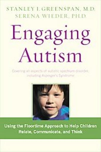 A Guide to Understanding the Full Ramifications of Autism Spectrum Disorder