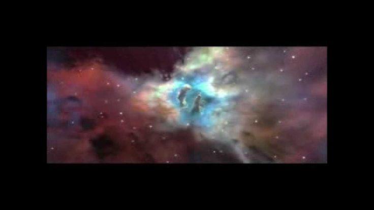 """Reflexión """"El pálido punto azul"""" - Carl Sagan"""