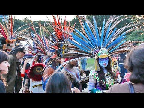 Aboriginal Pavilion Main Stage great music PanAm Parapan Am Games Toronto July 16-26 & August 7-9, 2015. Watch for artitour.ca video for the Aboriginal Pavilion Art Exhibition. #ACulturalFeast #AboriginalPavilion www.artitour.ca/Events.html #Toronto #Ontario #Canada #Music