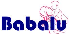 Babysitter and Nanny agency - Babalu