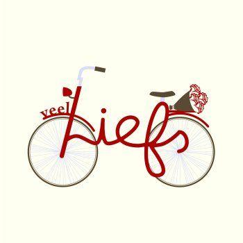 fiets feestje - Google zoeken