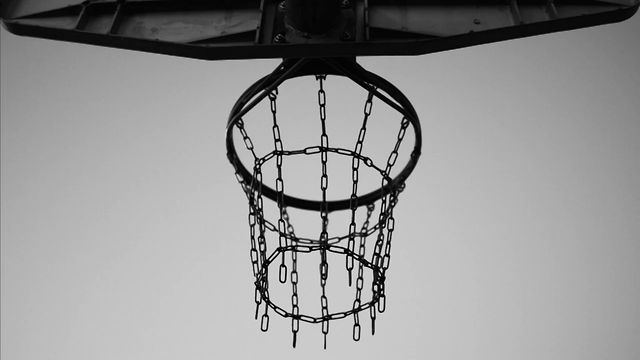 THIS IS MY COURT An ode to streetball culture, narrated by Michael Kenneth Williams (of Omar/Chalky White infamy).