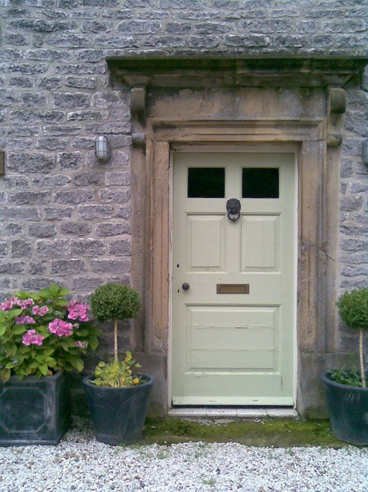 23 Best Images About Front Doors On Pinterest Home Interiors Cottages And Cornwall