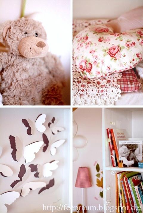 17 best Wohnideen Einrichtung Deko images on Pinterest Desks - wohnideen 40 qm