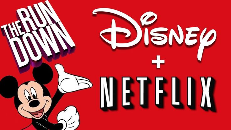 #VR #VRGames #Drone #Gaming Disney Buying Netflix? - EP Daily Rundown for November 16, 2016 Adventures of Elmo in Grouchland, Daily News Show, Disney, Disney buying Netflix, Electric Playground, EP, EP Daily, EPN, EPN.tv, Follow That Bird, It's Always Sunny in Philadelphia, Justice League Dark, Microsoft, minecraft, Minecraft Movie, Minecraft Movie Trailer, Netflix, Oasis, Ocopoint: Antarctica, office, Rob McElhenney, Sesame Street, Sesame Street movie, Sombra, Sombra Trai
