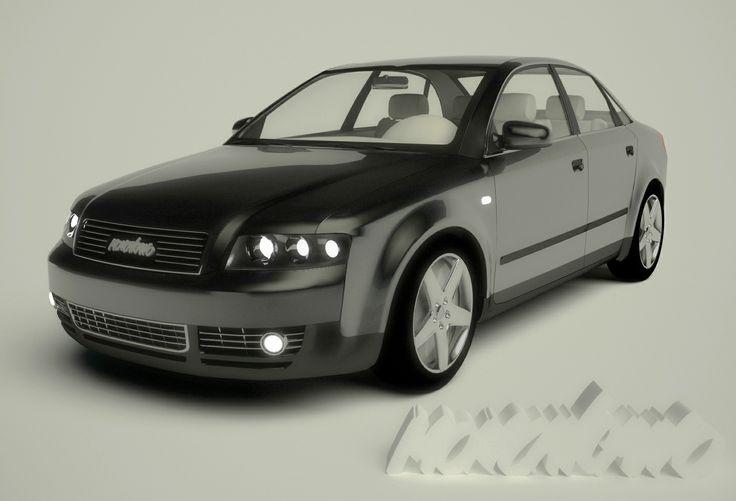 Render 3d y diseño multimedia. http://www.designcolombian.com