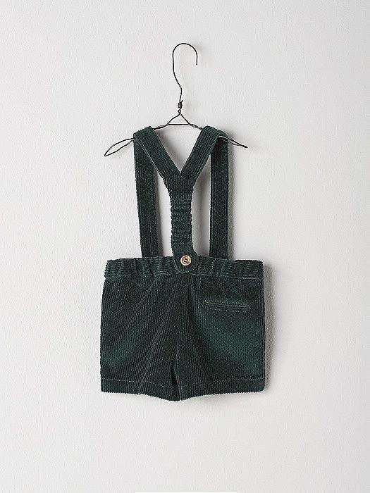 e6872b6f4 Infant Clothing · NANOS   BEB EACUTE  NI NTILDE O   Pantalones   PANTALON  PANA VERDE BOT.