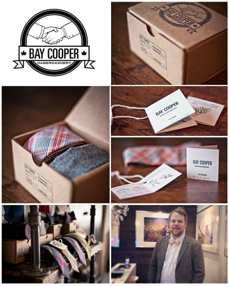 http://www.lindsaymuciyphotography.com/ #BayCooper #Ties #CustonTies #LindsayMuciyPhotography