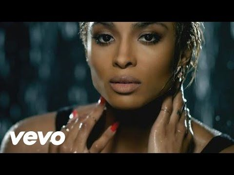 Ciara - I'm Out (Explicit) ft. Nicki Minaj - YouTube