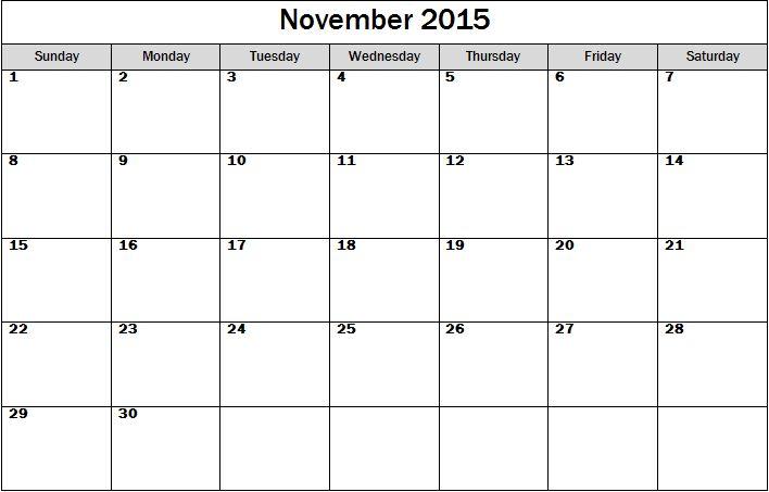 ... Alicia | Lists/Logging | Pinterest | Blank calendar and Calendar