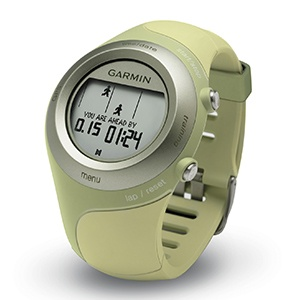 My new running buddy. So far, I am SO thrilled with it!Forerunner 405, Running Accessories, Ants Sticks, Gps Watches, Heart Rate, Sport Watches, Garmin Forerunner, Rate Monitor, Sports Watches