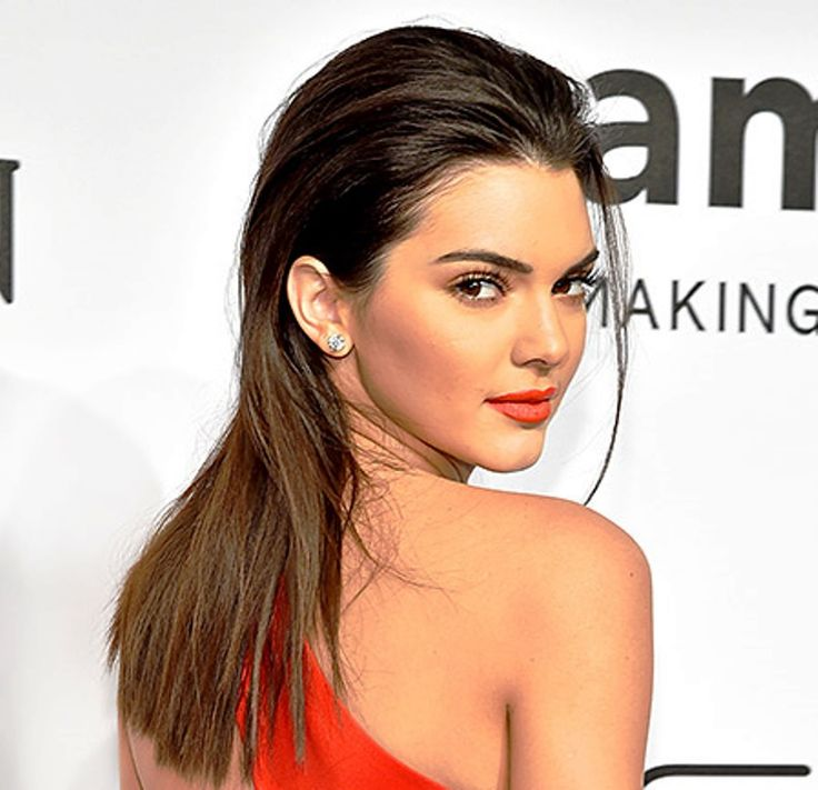 Kendall Jenner Net Worth Right Now