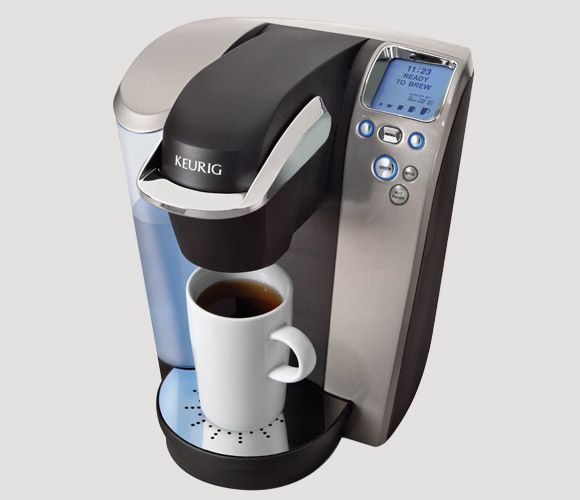 Keurig Coffee Maker Hot Water Feature : 90 best images about my Keurig 2.0 on Pinterest Carafe, K cups and Coffee pods