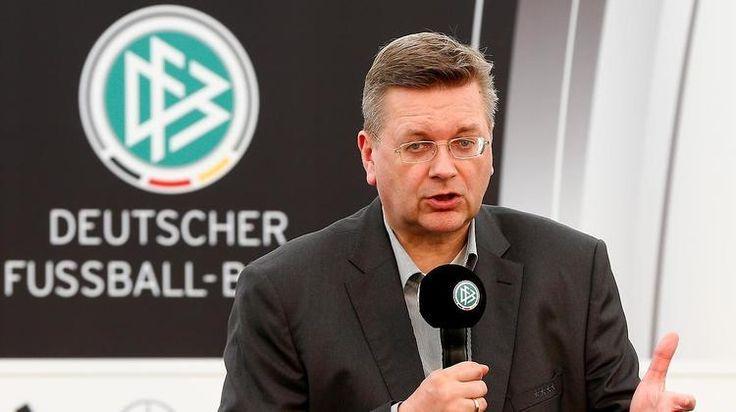 Görges und Beck scheitern bei Tennisturnier in Linz - n-tv.de NACHRICHTEN