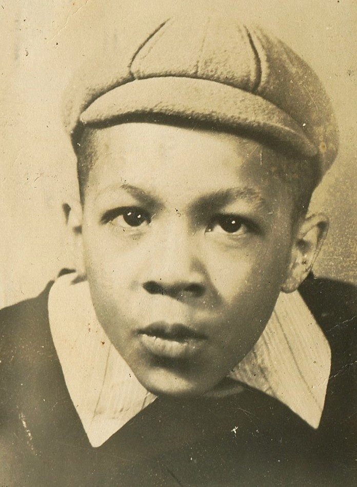 "african american in the 1920s African americans in the 1920s ""cast down your bucket where you are cast it down among the eight millions of negroes"" – booker t washington, 1895 atlanta."