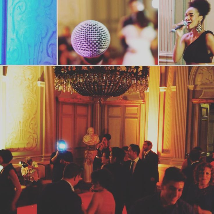 Dancing moments at Villa Lo Zerbino, amazing location in the heart of the town. ❤️ With @capurro_ricevimenti  #weddingmusic #musicaevento #villalozerbino #rivierawedding #italianwedding #weddingsinger #weddingwire #weddingwirerated #weddingmusicitaly #destinationweddinginitaly #instawedding #wedding #italianvilla #genova #liguria
