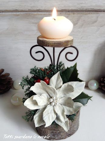 288 best Navidad images on Pinterest